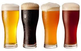 does coors light have yeast beer 101 types of beer charleston beer works