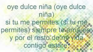 Te Amo Mi Princesa Rap Romantico Para Dedicar 2014 - perd罸 a mi princesa video lyrics rap rom縺ntico 2016 music jinni