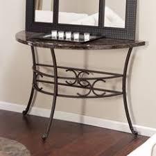 Espresso Console Table Espresso Console Table Furniture Home Furnishing Furniture