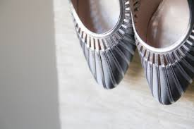 Flats That Are Comfortable Modern Wedding Thoughts