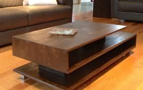 Ektorp Corner Sofa Bed by Awe Inspiring Photo Ektorp Corner Sofa Grey Sample Of Jual Sofa