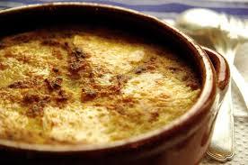 que faire avec un de cuisine que faire avec un reste de soupe un mac n cheese catherine