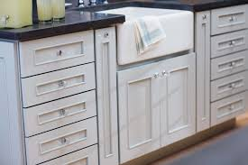 White Glass Cabinet Glass Kitchen Cabinet Knobs Ideas On Kitchen Cabinet