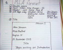 how to write research paper introduction paper writing help research paper writing help