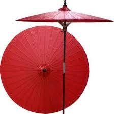 Asian Style Patio Furniture Best 25 Asian Outdoor Umbrella Accessories Ideas On Pinterest