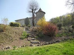Chambre D Hote Aurillac - chambres d hôtes château de la moissetie chambres d hôtes aurillac
