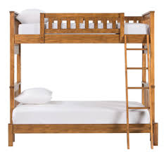 Ethan Allen Bunk Beds Ethan Allen To Extension Kit For Bunk Bed
