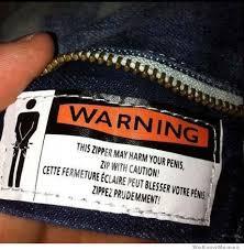 Funny Penis Memes - this zipper may harm your penis meme shuffle pinterest meme