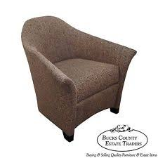Thomasville Ashby Sofa by Thomasville Chairs Ebay