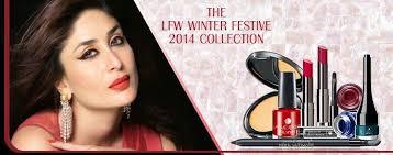 Bridal Makeup Box Lakmé Presents The Lakmé Absolute Bridal Dream Team