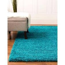 Turquoise Kitchen Rugs Turquoise And Brown Rug Aloha Turquoise And Brown Bathroom Rugs