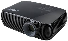 acer x1126h dlp projector 4000 ansi svga 800â xâ 600 at