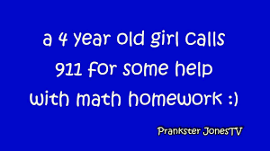 20 top tips for writing in a hurry math homework help 911