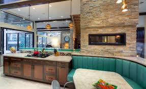 two color kitchen cabinets ideas kitchen design two tone kitchen cabinets two tone kitchen