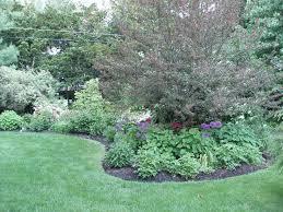 total lawn care inc full lawn maintenance lawn fertilization
