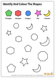 printable mental maths year 2 worksheets free for 4 olds worksh