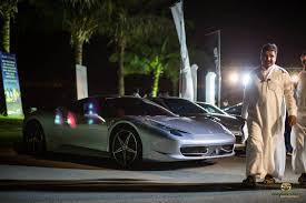 lexus cars price in ksa cars u0026 coffee 9 jeddah cars u0026 coffee