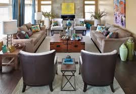 tips for updating your living room arrangement