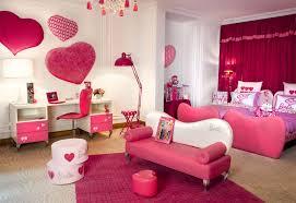 Paris Bedroom For Girls Cool Bedrooms For Girls Attractive Bedrooms For Girls U2013 Wigandia
