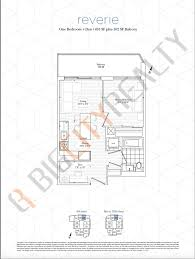 Newest Floor Plans by Floorplans The Park Club Emerald City U0027s Newest Tower