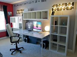 Ikea Home Office Furniture Uk Home Office Ideas Ikea Interior Design Ikea Home Office Ideas Uk