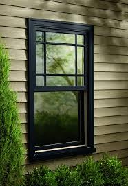 Home Wooden Windows Design Best 25 Exterior Window Trims Ideas On Pinterest Window Trims