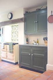 138 best stoves and kitchens images on pinterest cottage