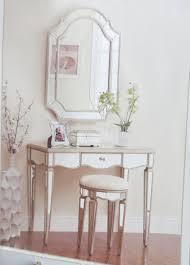 glass bedroom vanity glass bedroom vanity vanity designs