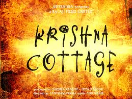 krishna cottage krishna cottage hungama play