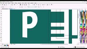 membuat poster dengan corel draw x7 collection of tutorial membuat poster dengan corel draw x7 part 1
