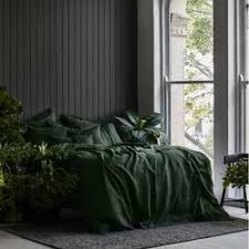 French Bed Linen Online - french bed linen online in nz u2013 tagged