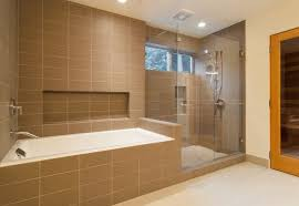 Bathroom Shower Tub Ideas Gorgeous Design Ideas For Ceramic Towel Bar Bathroom Shower Tub