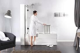 accessori vasca da bagno per anziani vasche da bagno per anziani toaccess