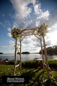 wedding arches made of tree branches inspiration branch chuppahs and arches ultrapom wedding and