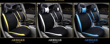 car seat covers for honda jazz honda all jazz 2014 pu leathe end 2 26 2016 10 15 am