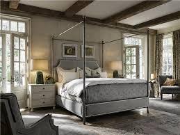 Universal Bedroom Furniture Universal Furniture Sojourn Summer White