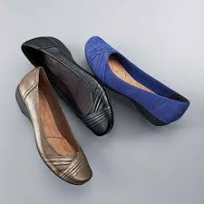 I Love Comfort Shoes At Sears Love My Comfort Shoes Sears U2013 Shoes Design
