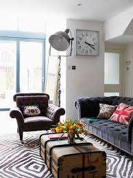 Vintage Living Room Decor 20 Modern Living Room Designs With Elegant Family Friendly Decor
