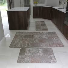 Aztec Kitchen Rug Durable Kitchen Rugs Home Design Ideas And Pictures