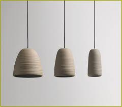 Contemporary Pendant Lights Australia Led Pendant Lights Australia Home Design Ideas