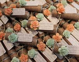 Cool Favor Ideas by Wedding Design Best Diy Favour Bridesmagazinecouk Favors Best