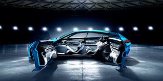 best peugeot cars 12 most lust worthy cars at the geneva motor show 2017
