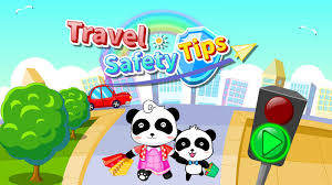 home design games for android travel safety educational game for kids android apps on google