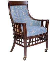 Casters For Dining Room Chairs Luxury Wooden Chair Design For Dining Room Furniture Somerset