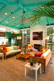 tropical colors for home interior best 25 tropical homes ideas on tropical house design