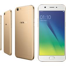 Oppo A57 Oppo Cph1701 Gold A57 Gold At The Guys
