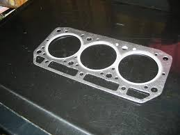 head gaskets for 3 cyl dtp we know your diesel