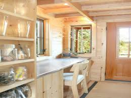 design for small space house tumbleweed tiny house floor plans