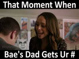 Dads Be Like Meme - protective dads be like only the vinest meme youtube