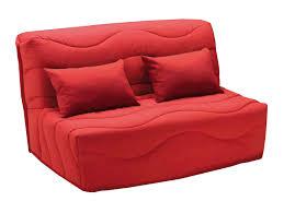 housse de canapé bz conforama canape lit bz conforama maison design wiblia com